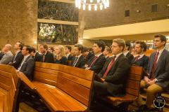 2017 - Lezing ds. van der Lugt
