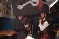 2017 - PiratenSoosch