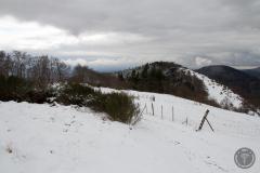 20180203-Winterliften-2