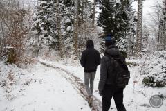 20180203-Winterliften-21
